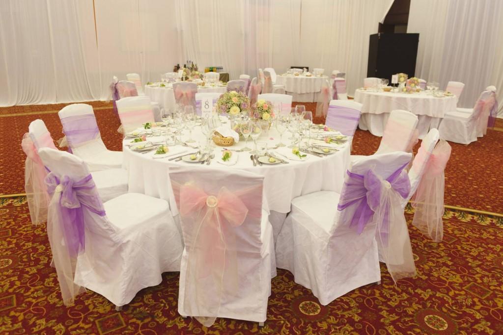 Риу Правец ресторант за сватба сватбена агенция Инанна
