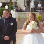 Ели и Слави сватбена агенция Инанна