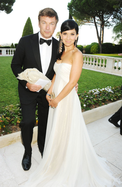 Top 10 celebrity weddings for 2012