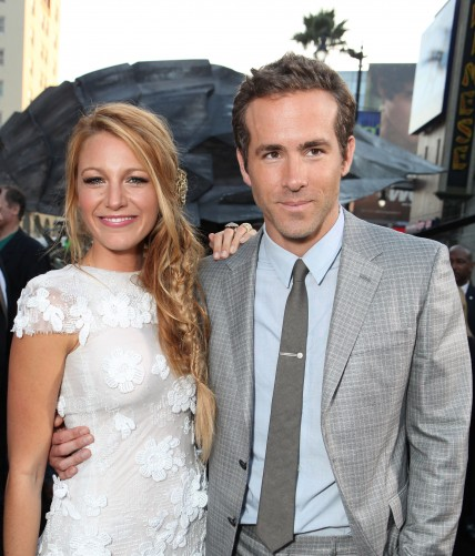 Top 10 celebrity weddings for 2012 | Inanna Wedding Agency