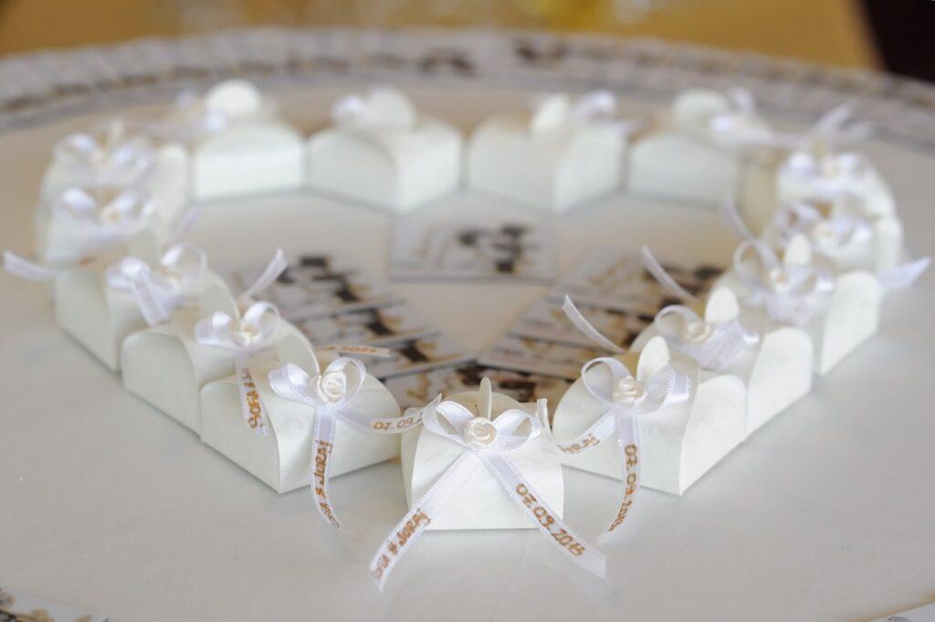 Wedding in Sankt Peterburg Plovdiv Inanna wedding agency